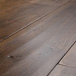 flooring_1