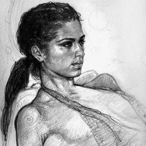femaleface2